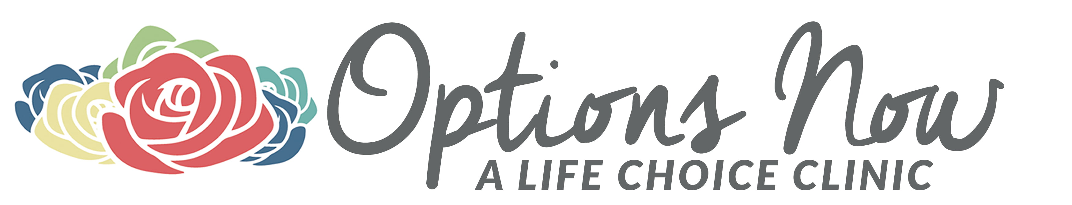 Options Now, A Life Choice Clinic