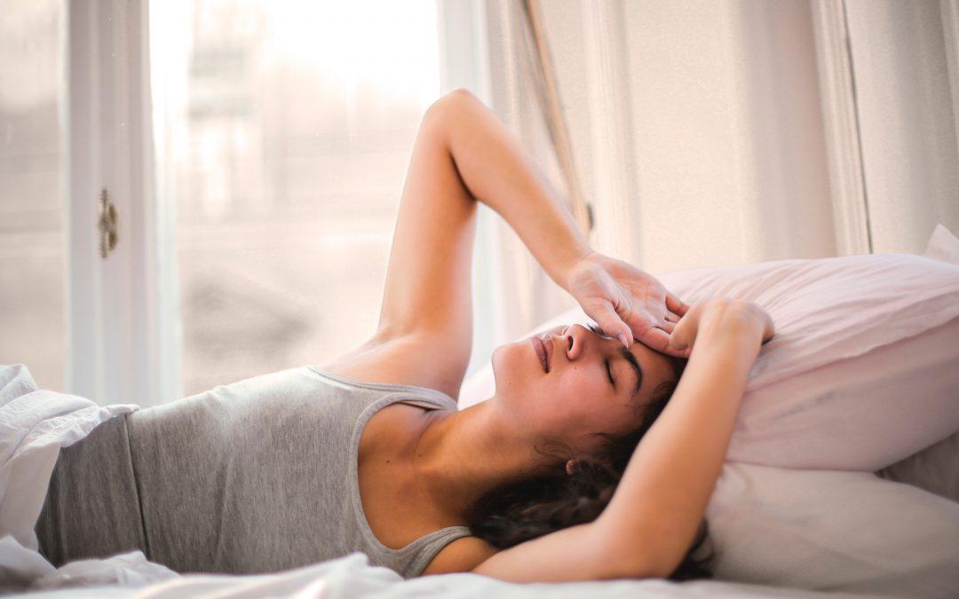 I'm Having Symptoms – Could I Be Pregnant?